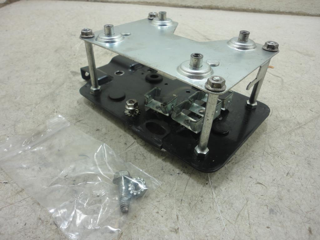 hight resolution of 1994 harley davidson fxdwg dyna wide glide fuse box