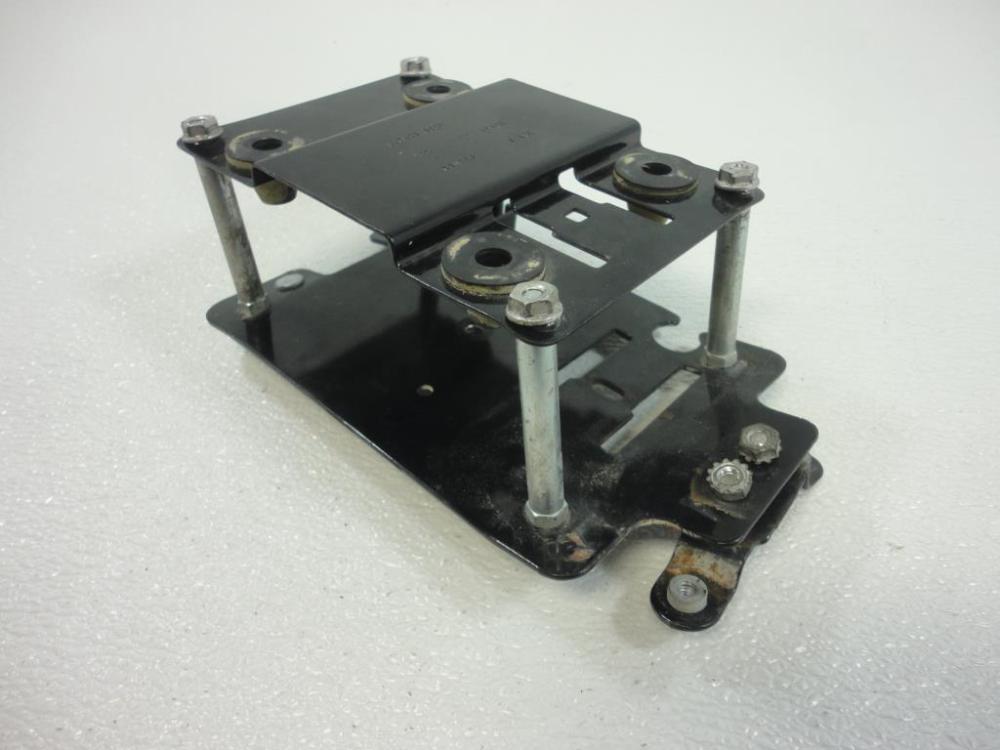 medium resolution of 2000 dyna fuse box wiring diagram for you 2007 dyna wide glide 2007 dyna fuse box