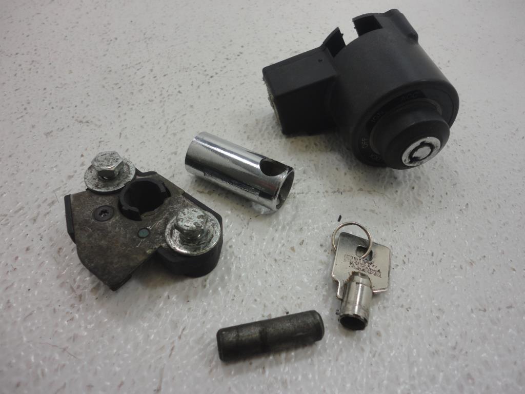 harley davidson ignition key number heath zenith motion sensor light wiring diagram 2002 2003 2004 2005 2006 v rod vrod lock