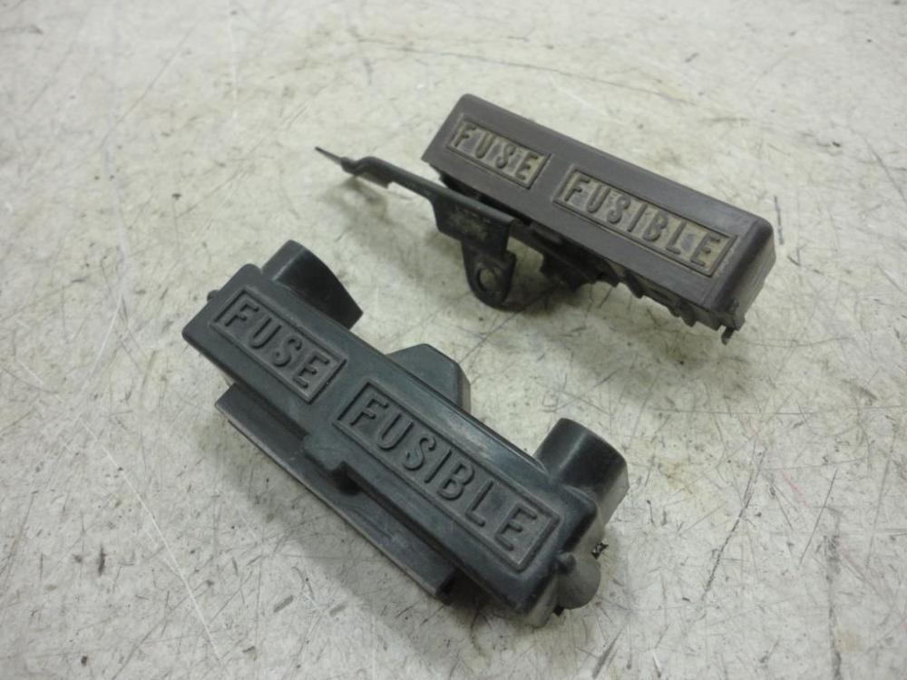 medium resolution of details about 88 03 honda gl1500 goldwing valkyrie fusible link fuse box 38250 mn5 003 set 2