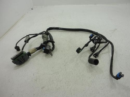 small resolution of pinwall cycle parts inc your one stop motorcycle shop for used wiring harness hd 2005 softail efi used