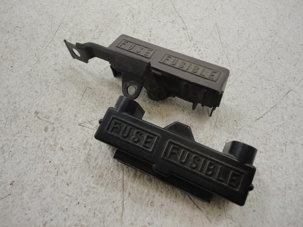 hight resolution of details about 88 03 honda gl1500 goldwing valkyrie fusible link fuse box 38250 mn5 003 set 2
