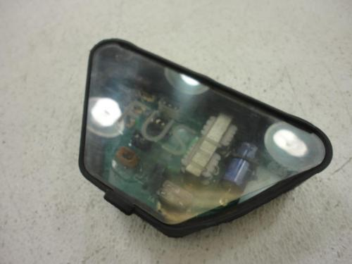 small resolution of 1993 harley davidson flht c tour glide fuse box