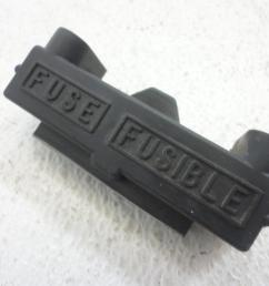details about 88 03 honda gl1500 goldwing valkyrie fusible link fuse box 38250 mn5 003 [ 1024 x 768 Pixel ]