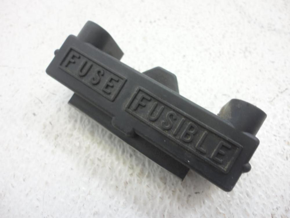 medium resolution of details about 88 03 honda gl1500 goldwing valkyrie fusible link fuse box 38250 mn5 003