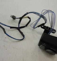 details about bmw driver remote radio front control 97 04 r1150rt 02 05 r1200cl 00 06 k1200lt [ 1024 x 768 Pixel ]