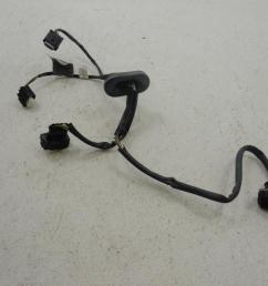 2003 bmw r1200cl wire harness engine efi throttle body injector 02306775 wire casing crumbling [ 1024 x 768 Pixel ]