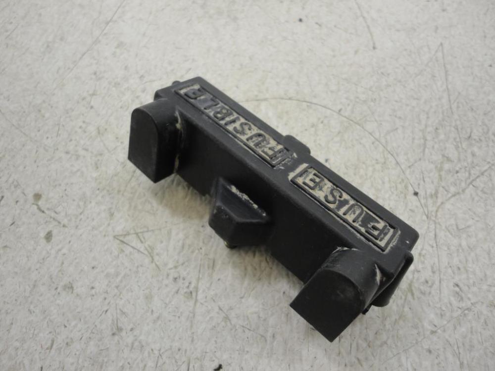 medium resolution of 1999 honda gl1500cf valkyrie interstate fusible link