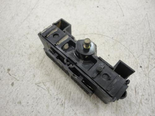 small resolution of 1999 honda gl1500cf valkyrie interstate fusible link