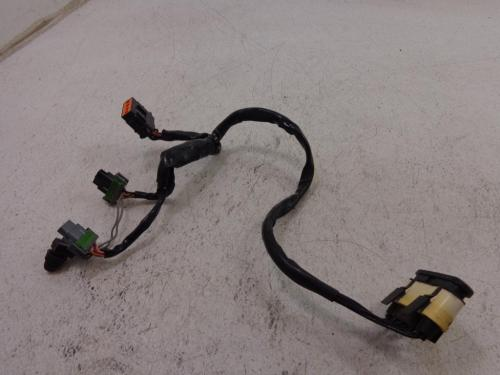 small resolution of 2004 2005 2006 harley davidson dyna wiring harness instrument fxdi wiring harness hd 2005 softail efi used