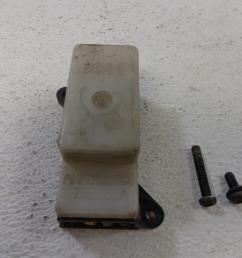 details about 82 83 suzuki gs1100 e es g gk gs750 gs850 gs650 fuse box 83 86 gs1150 85 gs700 [ 1024 x 768 Pixel ]