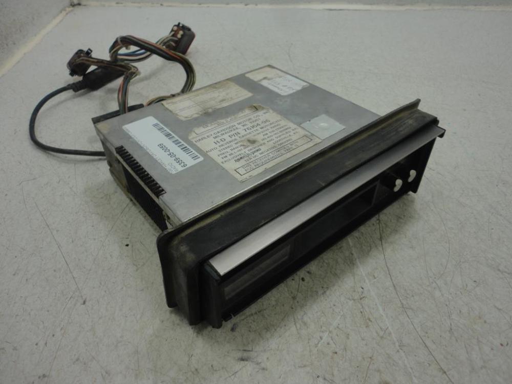 medium resolution of pinwall cycle parts inc your one stop motorcycle harley davidson radio wiring diagram harley radio
