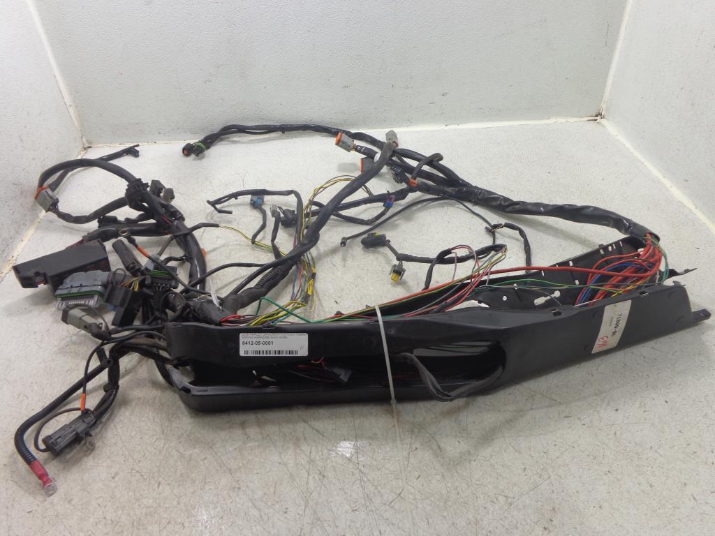 2003 harley davidson touring wiring diagram tekonsha p2 pinwall cycle parts inc your one stop motorcycle