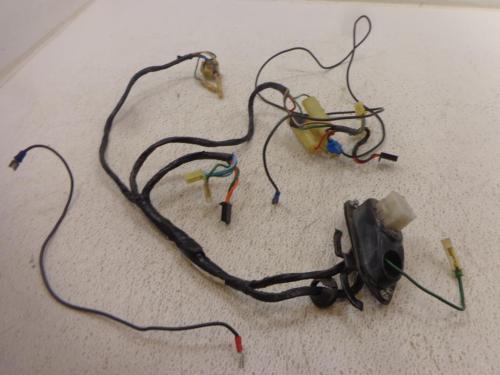 small resolution of wrg 7489 1982 honda goldwing gl1200 aspencade wiring diagram usa pinwall cycle parts inc