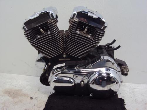 small resolution of  used 2008 2017 harley davidson sportster xl1200 1200 engine motor transmission efi