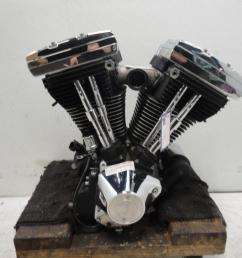 harley evo engine diagram harley davidson twin cam engine exploded diagram  [ 1024 x 768 Pixel ]