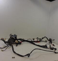 pinwall cycle parts inc your one stop motorcycle shop for used wiring harness hd 2005 softail efi used [ 1024 x 768 Pixel ]