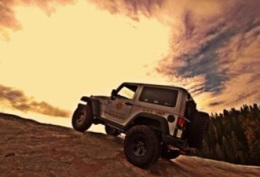 Jeep-Sunset-300x200