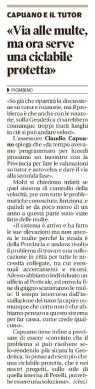 2017.06.03 scontro in geodetica commento capuano