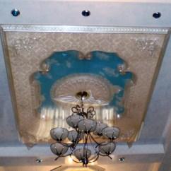 Commercial Kitchen Ceiling Tiles Non Skid Rugs Pvc Designs | Pionare Enterprises Ltd.