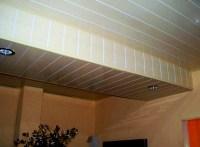 Elegant Bulkhead Ceiling Ideas Selection   dream home