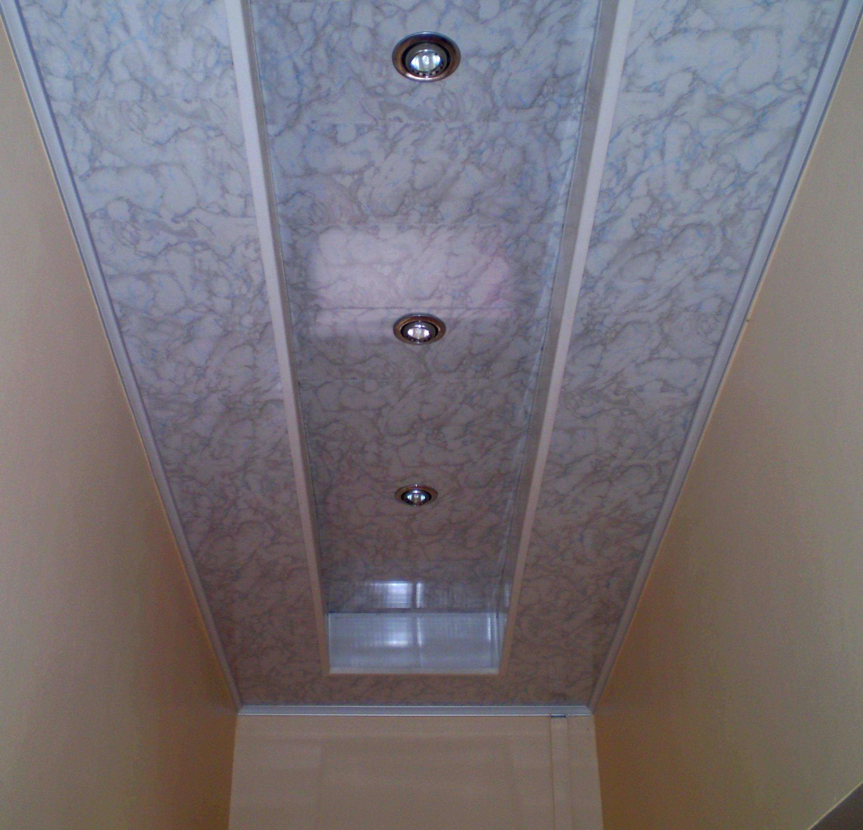 PVC Ceiling Designs  Pionare Enterprises Ltd