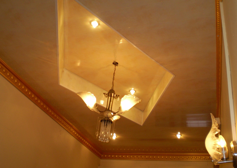 decorative ceramic tiles kitchen aid attachments pvc ceiling designs | pionare enterprises ltd.