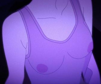 【画像】今期のデビルマン、えっちなアニメだったwwwww