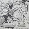 【悲報】フェアリーテイル、ヱロ漫画になるwwwww(ネタバレ)