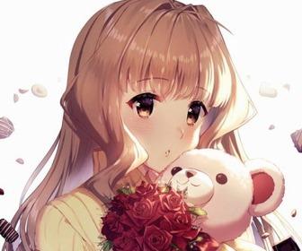 【画像】アニオタってこういう感じのアニメキャラが好きそうだよなwwwww