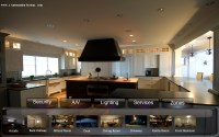Home automation | Pioneer Concepts