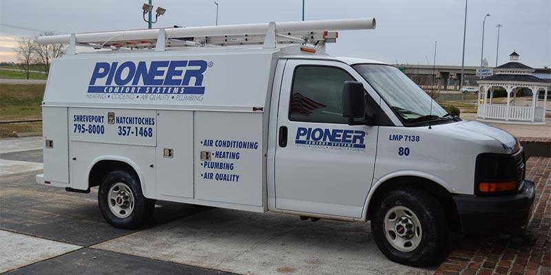 photo-pioneer-van2