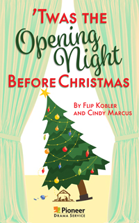 Free Funny Christmas Plays For Church : funny, christmas, plays, church, Funny, Christmas, Skits, Church