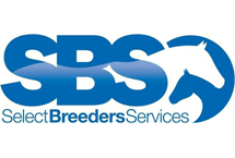 Select Breeders Services