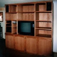 Pioneer Furniture | Gallery