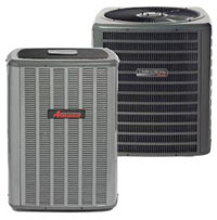 Commercial HVAC Heating Systems | Pioneer Gas Furnace Home ...