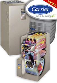 Home Heating Systems Contractor Installation Repair ...