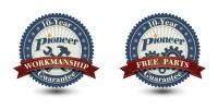 Service, Repair & Maintenance Portland, Oregon | Pioneer ...