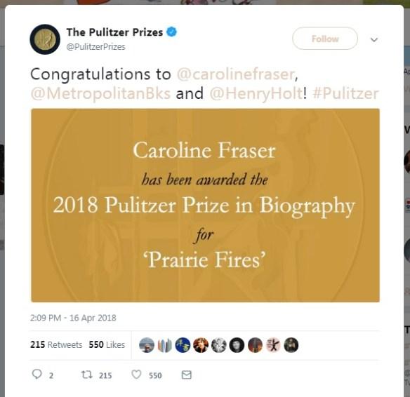 Fraser_pulitzer