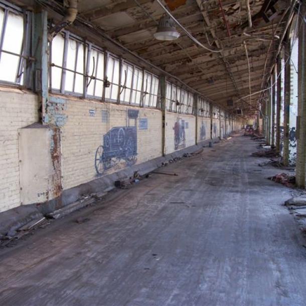 Woodworkers Warehouse Albany Ny