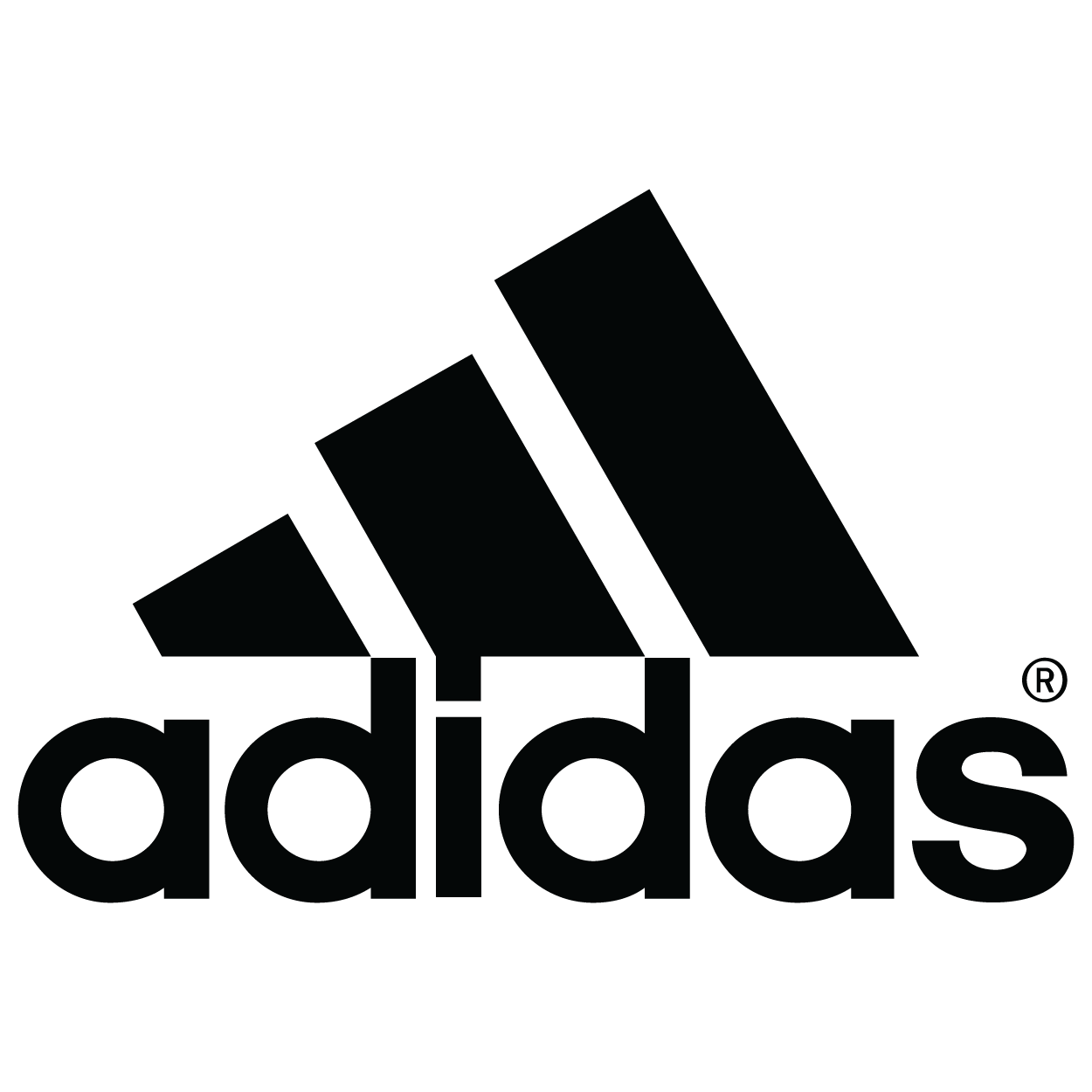Adidas Logo - Popular Brand Promotional Products