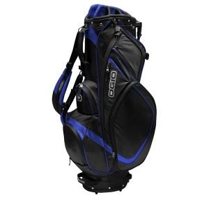 Pioneer Promo has Custom Golf Bags for sale