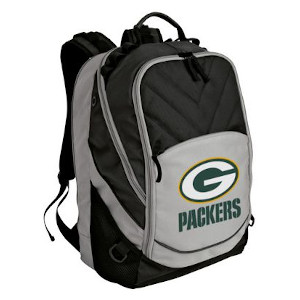 Pioneer Promo has Custom Backpacks for sale