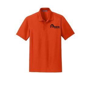Pioneer Promo has Custom Polo Shirts for sale