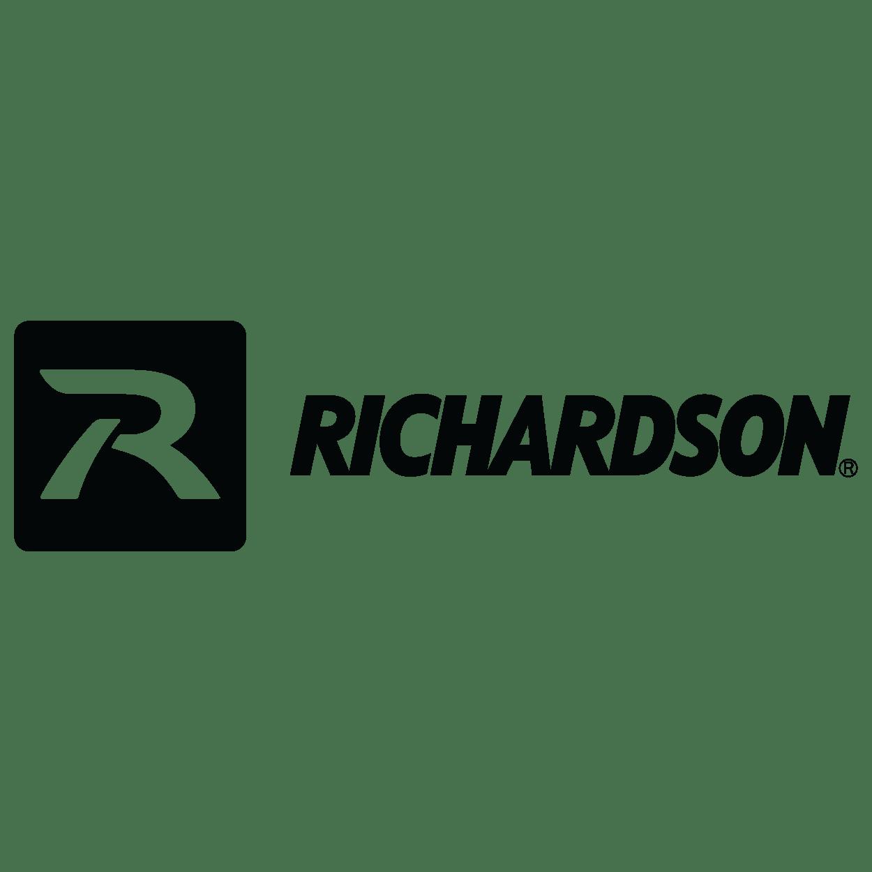 Richardson Logo - Popular Brand Promotional Products
