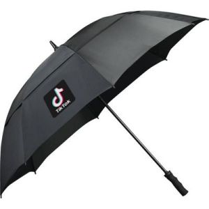 Pioneer Promo has Custom Umbrellas & other Promotional Items for sale