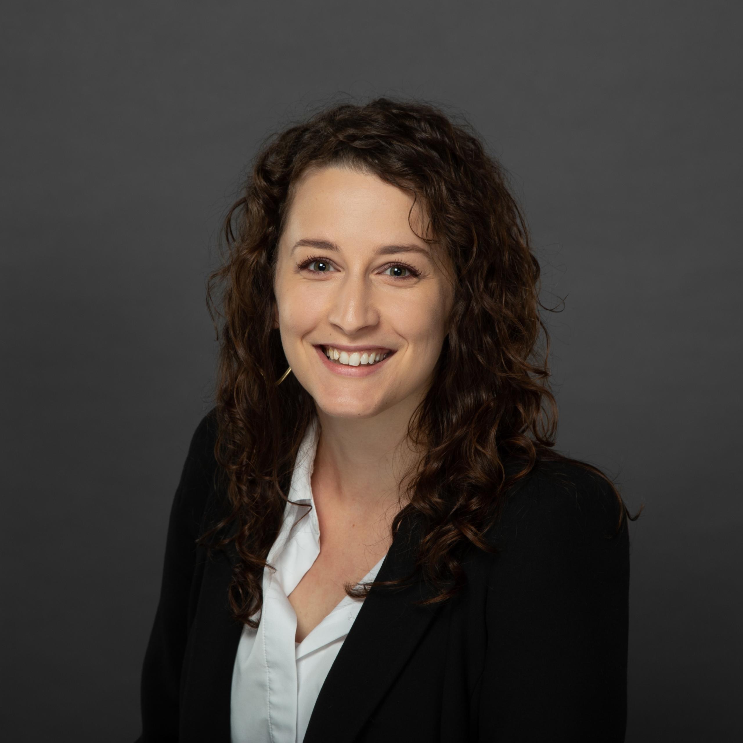 Megan Birner