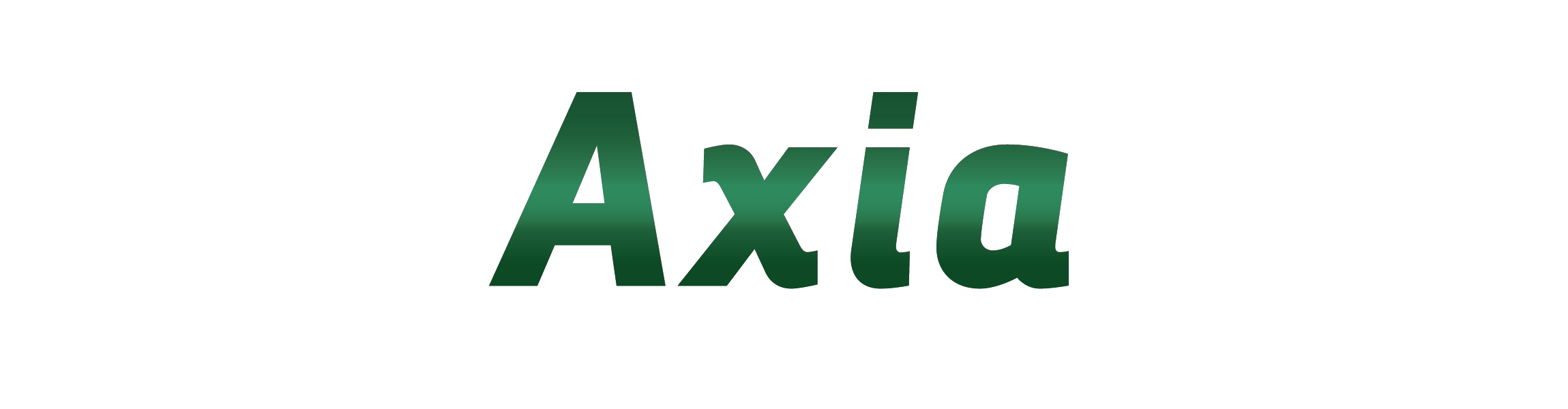 AxiabigCentered
