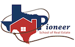 Pioneer School of Real Estate