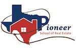 Pioneer School of Real Estate